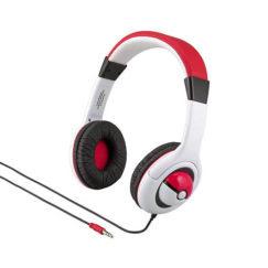 pokemon-headphones