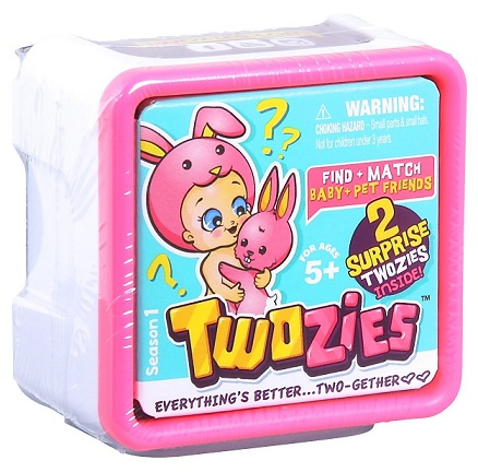 twozies-surprise-pack