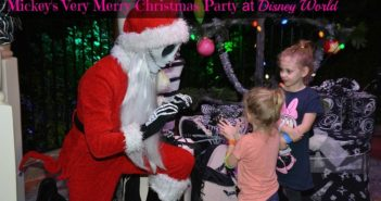 5-tips-for-attending-mickeys-very-merry-christmas-party-at-disney-world