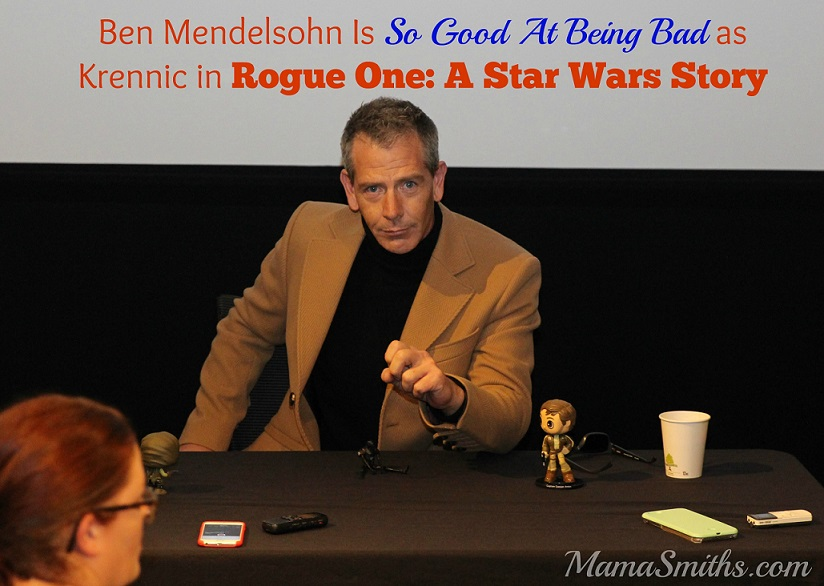 ben-mendelsohn-good-at-being-bad