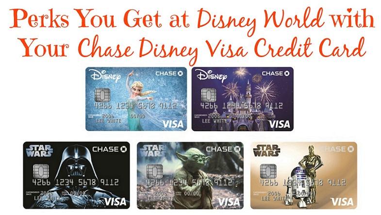 chase-disney-visa-perks