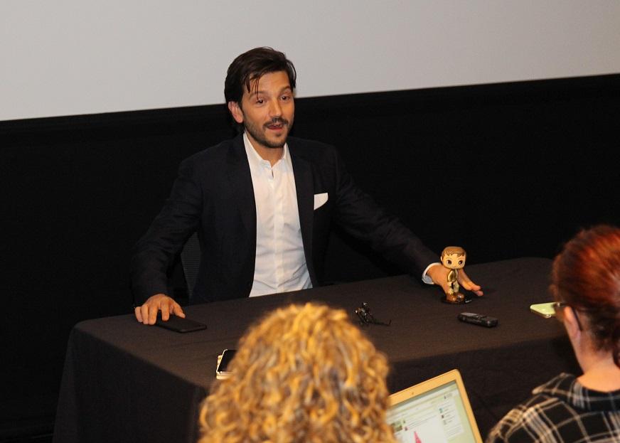 Photo Credit: Louise Manning Bishop / MomStart.com