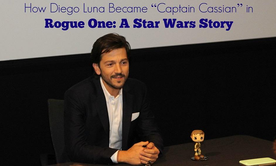 diego-luna-captain-cassian