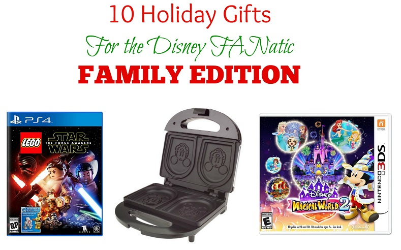 disney-fanatic-gifts-family-edition