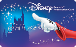 disney-rewards-redemption-card