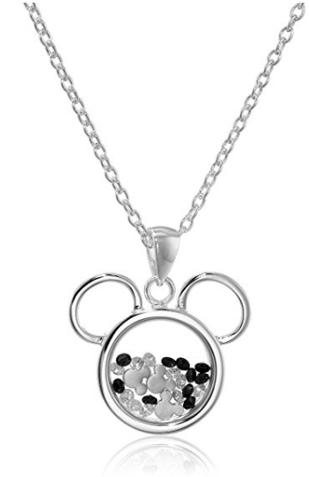 disney-shaker-pendant-necklace