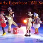 A Disney on Ice Experience I Will Never Forget | #DisneyOnIce #PassportToAdventure