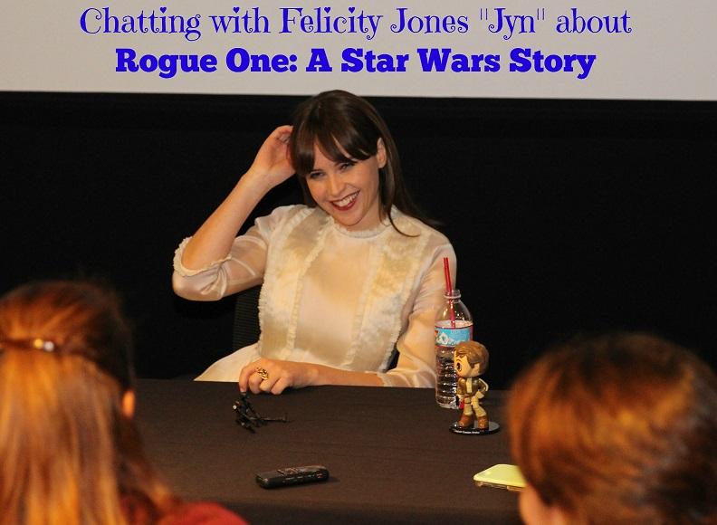 felicity-jones-interview