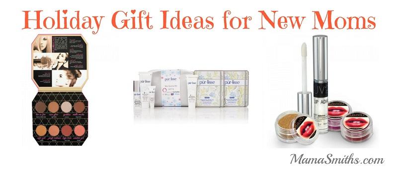 gift-ideas-for-new-moms