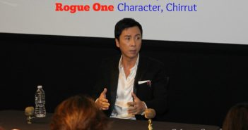 how-donnie-yen-shaped-chirrut-rogue-one