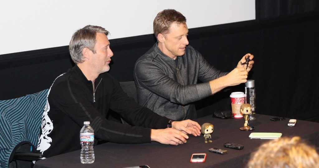 mads-alan-rogue-one