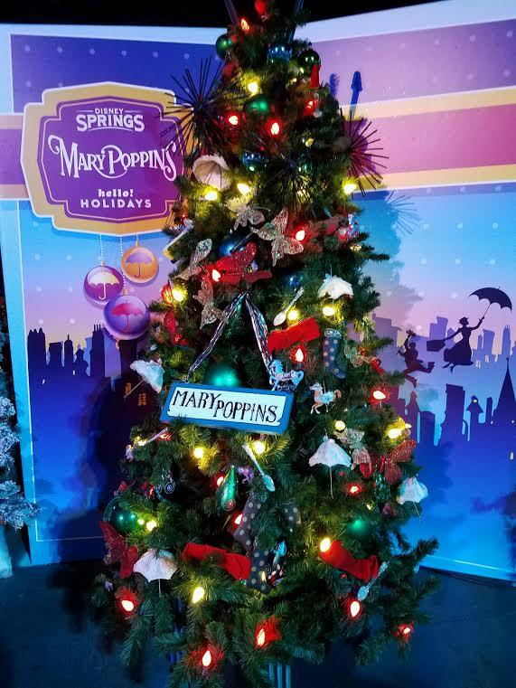 mary-poppins-tree