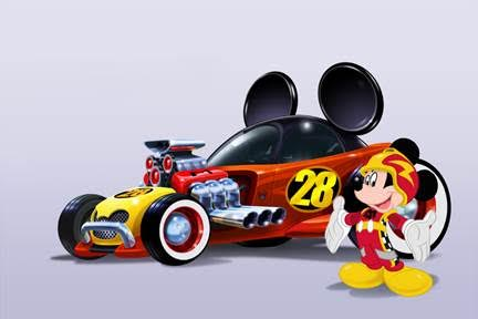 mickeys-roadster-racers