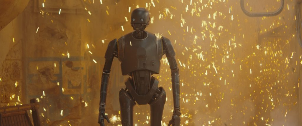 k-2so-rouge-one