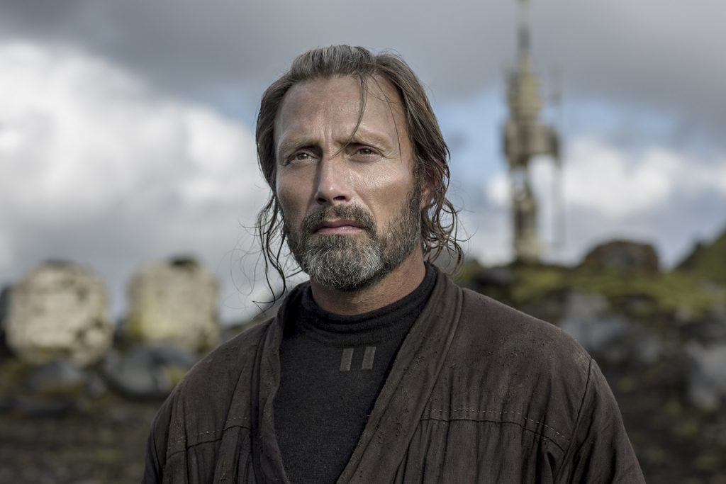Mads-Mikkelsen-Rogue-One