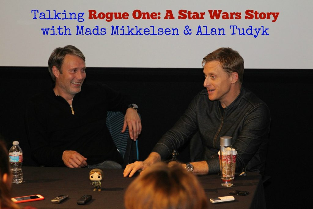 talking-rogue-one-with-mads-alan