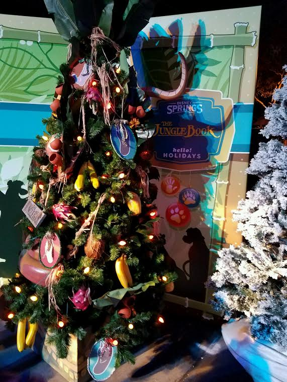the-jungle-book-tree