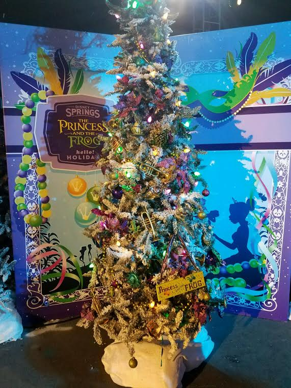 the-princess-and-the-frog-tree