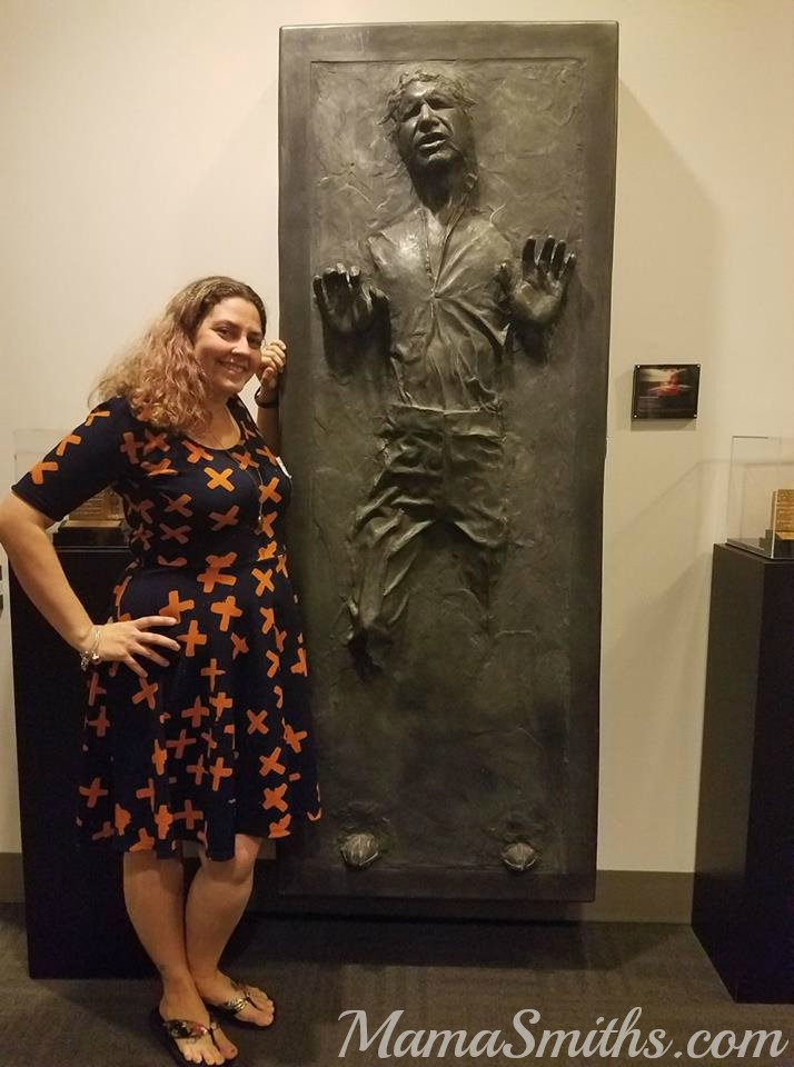 watermarked-han-solo-in-carbonite