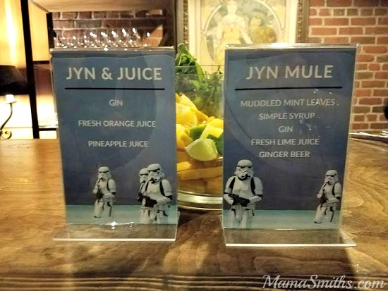 watermarked-jyn-drinks