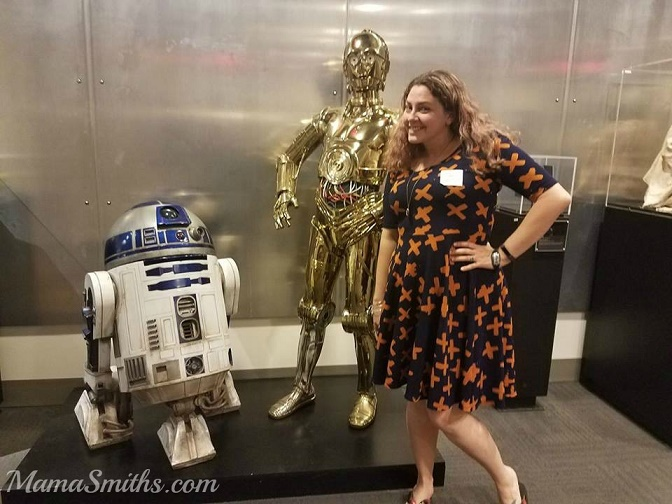 watermarked-r2d2-and-c3po