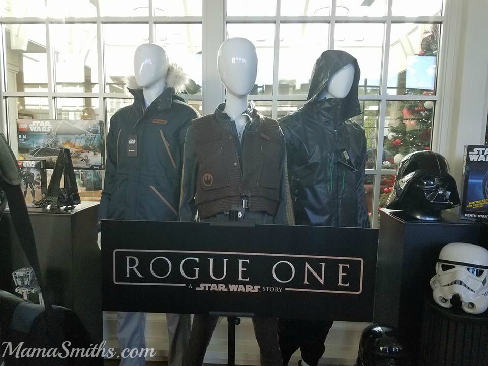 watermarked-rogue-one-clothing