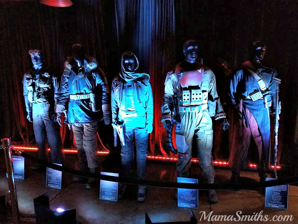 watermarked-rogue-one-costumes