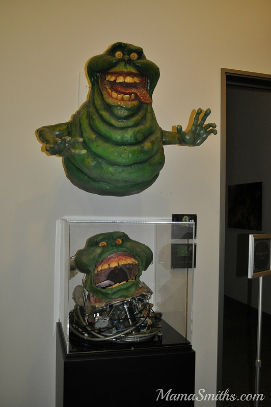 watermarked-slimer
