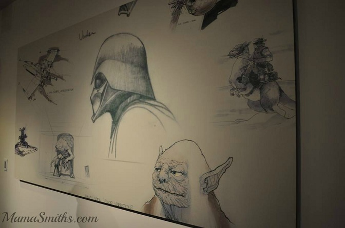 watermarked-star-wars-sketches