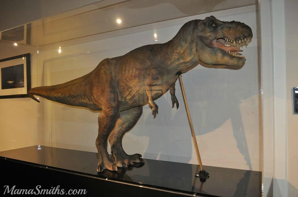 watermarked-t-rex