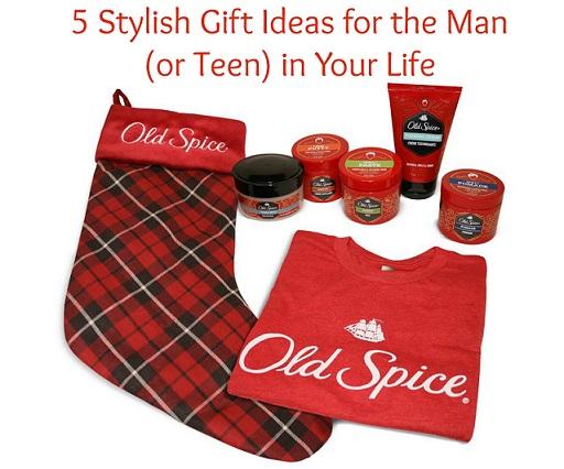 stylish-gift-ideas
