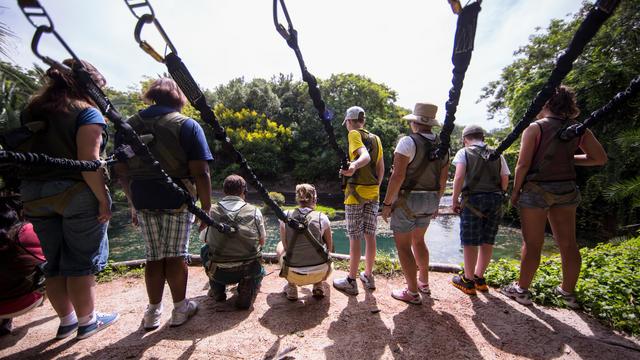 wild-africa-trek