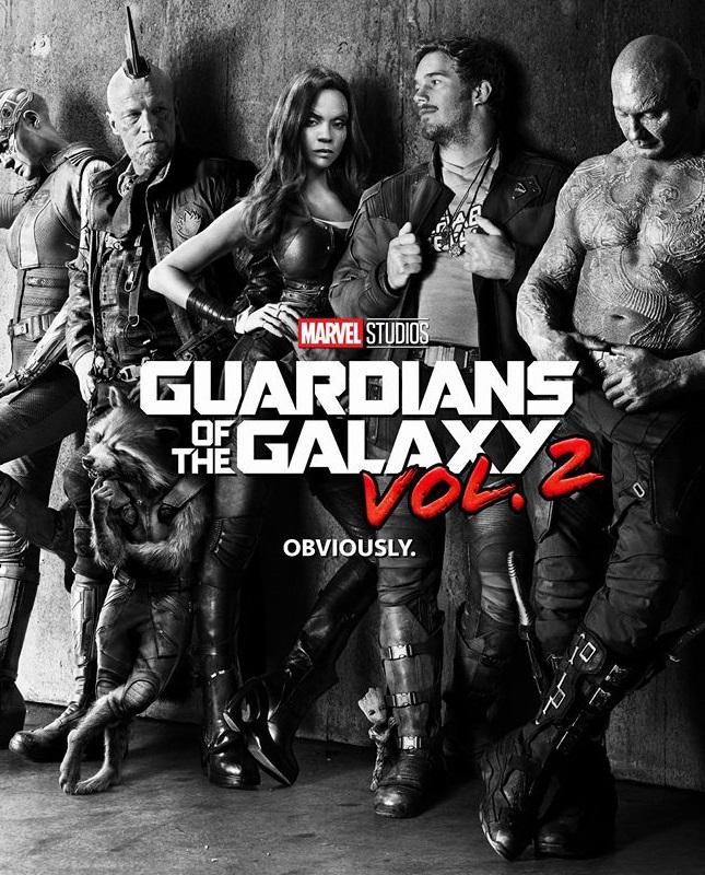 GOTG-Vol-2-Poster
