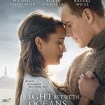 Stock Up On Tissues: The Light Between Oceans Comes Home 1/24