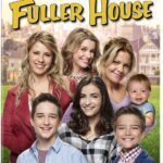 Own Fuller House: The Complete First Season on DVD 2/28