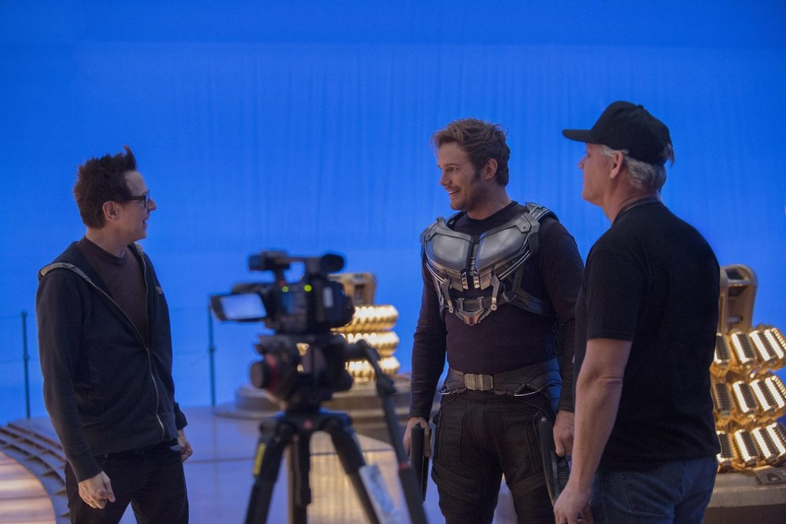 James_Gunn_Guardians_of_the_Galaxy