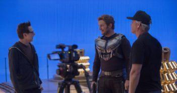 James_Gunn_Guardians_of_the_Galaxy