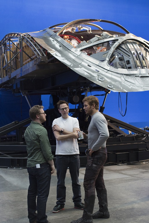 Guardians_of_the_Galaxy_Vol_2_Behind_the_Scenes