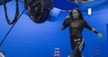 Zoe_Saldana_Guardians_of_the_Galaxy_Vol_2_Behind_the_Scenes
