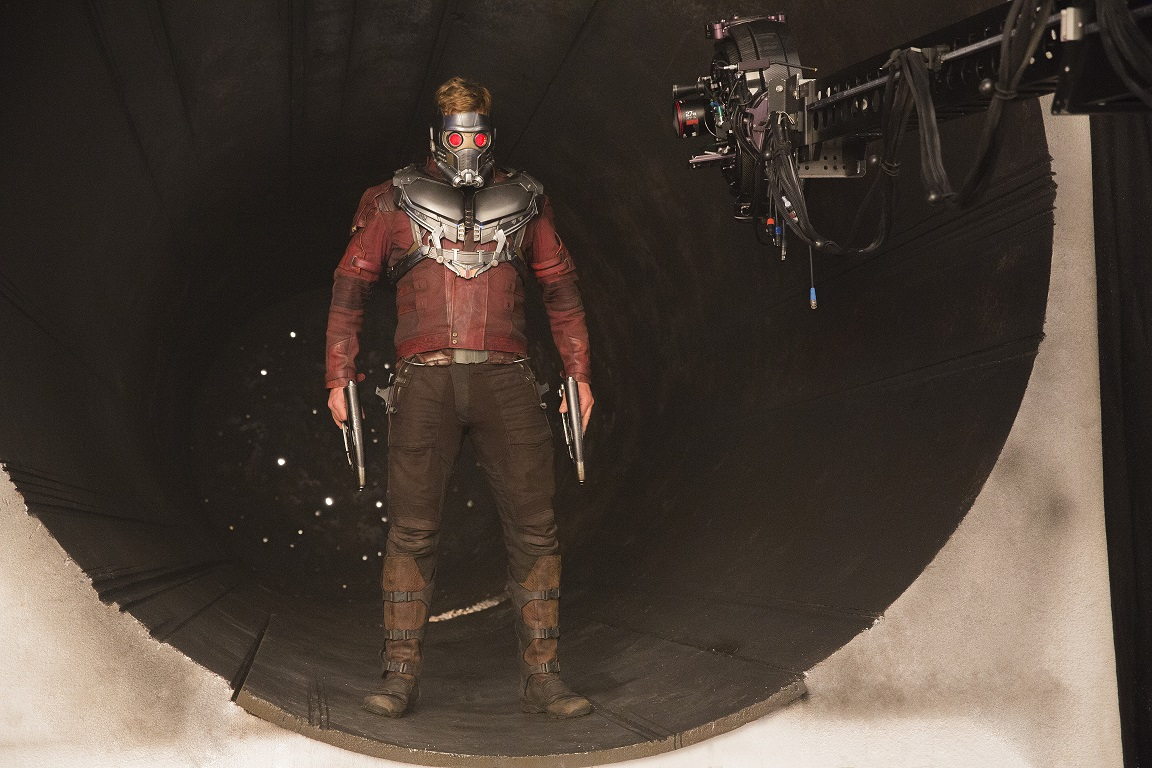Chris_Pratt_Guardians_of_the_Galaxy_Vol_2_Behind_the_Scenes