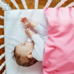 Does The Crib Mattress Have An Effect On The Way Your Baby Sleeps?