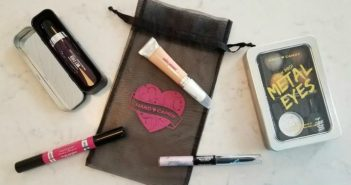 5 Makeup Must Haves from Hard Candy