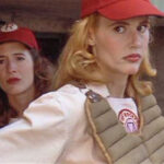 Why Every Young Girl Should Watch A League of Their Own