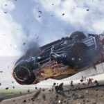 The New Cars 3 Trailer Will Leave You Wanting More | #Cars3