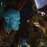 WARNING SPOILERS: Guardians of the Galaxy Vol. 2 Brings the Feels! #GotGVol2Event #GotGVol2
