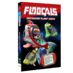 Floogals: Destination Planet Earth is Fun For Kids of All Ages | #Floogals