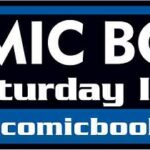 Free Comic Book Day is the Perfect Time to Start Reading Comics | #FCBD
