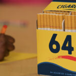 Tobacco Free New York State Urges Public to Protect Children | #SeenEnoughTobacco