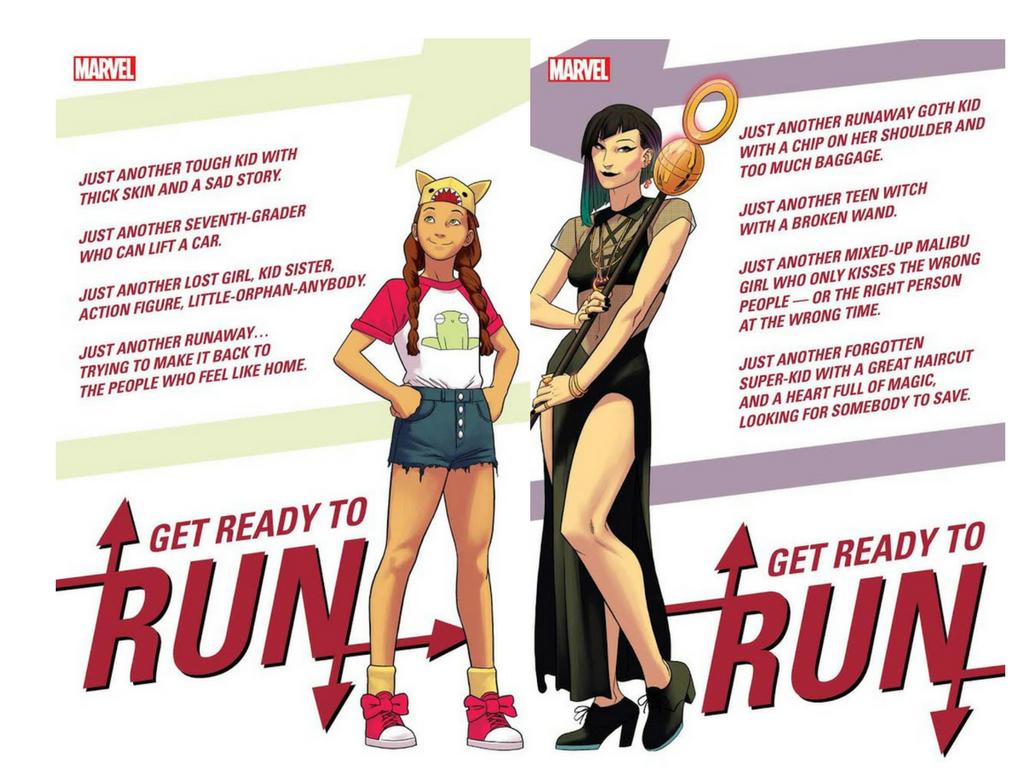 Great Wallpaper Marvel Runaways - Molly-Nico-Marvel-Runaways  Gallery_85948.png