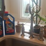 Tips For Save Money: Plumbing Fixes You Can Do Yourself | #PlumbingFixes #RotoRooter
